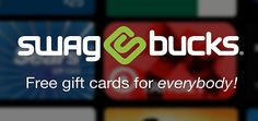 Forget about low paying swagbucks codes and stop searching swagbucks code spoiler.Instead use Swagbucks Hack tool for unlimited coins generation.