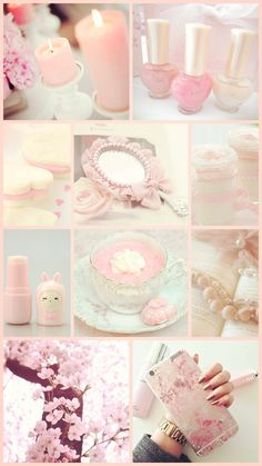 Aesthetic Backgrounds, Aesthetic Iphone Wallpaper, Aesthetic Wallpapers, Rose Gold Aesthetic, Aesthetic Vintage, Girly Girl, Pink Girl, Walpapers Iphone, Princess Aesthetic