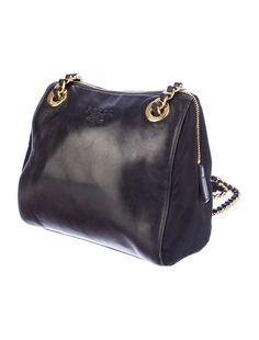 Bags I Desire on Pinterest | Women\u0026#39;s Handbags, Shoulder Bags and ...