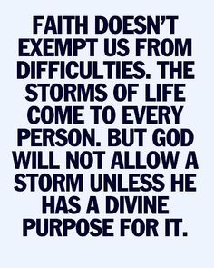 Now Quotes, Quotes About God, Faith Quotes, Great Quotes, Bible Quotes, Quotes To Live By, Inspirational Quotes, Motivational, Trusting God Quotes