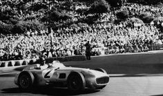 """Juan Manuel Fangio, called """"The Master"""" is one of our #ArgentineTreasures. Discover more at www.argentinetreasures.com"""