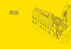 Articles - The Factory - Visit Manchester - The official tourism website for Greater Manchester