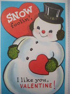 free rude valentine cards