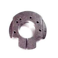 AMW Bogie Check Nut Spare Parts, Trucks, Check, Track, Truck, Cars