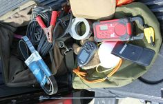 Survival Kits for Rural or Urban Environments | Survival Prepping Ideas, Survival Gear, Skills & Emergency Preparedness Tips By Survival Life http://survivallife.com/2014/10/24/rural-or-urban-survival-kits/