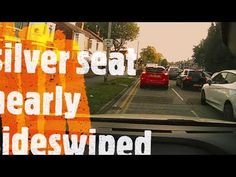 Calvert Lane/Anlaby Rd junction in Hull accident waiting to happen - YouTube Dashcam, Latest Video, Travelling, Waiting, Channel, Shit Happens, God, Videos, Youtube