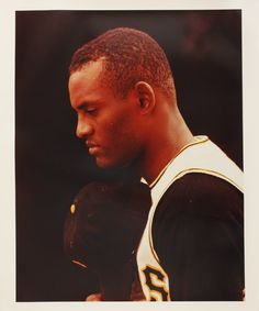 Roberto Clemente was elected to the National Baseball Hall of Fame in 1973.