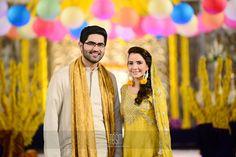 Mehndi Clothes For Brides : Pin by r. n.r on dream wedding u003c3 pinterest mehndi