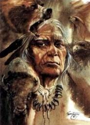 blackfoot bloods - Google Search