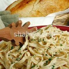 طريقة عمل فيتوشيني ألفريدو دايت، ادخل وتعلم وصفة  اطباق رئيسية و اكلات سريعة  جديدة وشهية بطريقة طباخ من لبنان بخطوات واضحة، مقادير دقيقة وصور رائعة من شهية