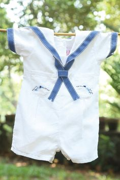 dea4a0e7f336 13 Best Hand Embroidery Baby Dress images