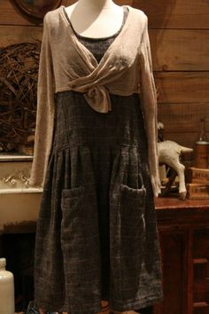 Cute idea for a summer cardi - could upcycle a few long sleeve tshirts for a few!