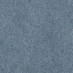 "Living Room: solid fabric - sofa pillow(s)? Nothing says ""boy""  like denim - Diversitex Prairie 12.5 oz. Denim Indigo"
