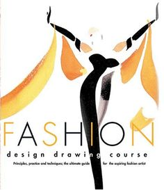 Fashion Design Drawing Course « LibraryUserGroup.com – The Library of Library User Group     AcquireGarms.com