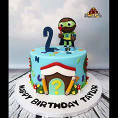 Tremendous 282 Best Birthday Cakes Images Cake Chicago Dream Cake Birthday Funny Birthday Cards Online Elaedamsfinfo