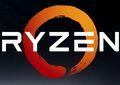 Новые данные о серии AMD Ryzen: имена модели сроки