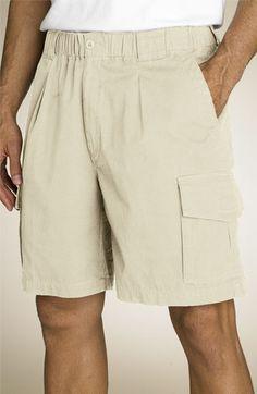 #Tommy Bahama Relax       #Bottoms                  #Tommy #Bahama #Relax #'Survivor' #Cargo #Shorts #Spray #Small                Tommy Bahama Relax 'Survivor' Cargo Shorts Spray Small                                                  http://www.snaproduct.com/product.aspx?PID=5292455
