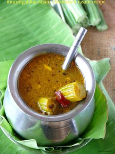 It was a satisfying rasam with a different flavour and if you are not liking to add garlic you can avoid it but adding it will give nice aroma. Indian Food Recipes, Gourmet Recipes, Vegetarian Recipes, Cooking Recipes, Healthy Recipes, Indian Snacks, Appetizer Recipes, Curry Recipes, Soup Recipes