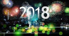 rosa ti augura buon anno nuovo in anticipo