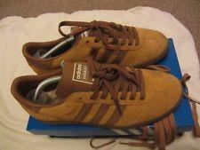 70 s vintage 80 s green sport scarpe adidas - amsterdam, koln