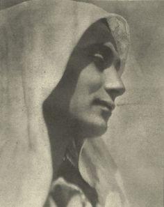 Portrait of a country Greece, by Nelly's (Elli Souyioultzoglou-Seraidari) - Benaki Museum Benaki Museum, Museum Shop, Educational Programs, Virtual Tour, Greece, Mona Lisa, Tours, Memories, Portrait