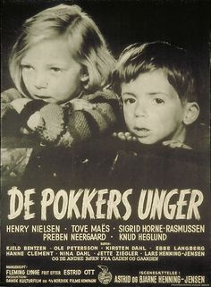 Lund, Film Posters, Anton, Movies To Watch, Poker, Sanger, In This Moment, History, Danish