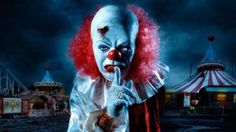 Horror Stories & Scary Stories by Vinh Tran Scary Halloween Music, Halloween Movies, Halloween Night, Halloween Art, Halloween 2019, Halloween Halloween, Happy Halloween Pictures, Halloween Images, Evil Clowns
