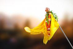 Gudi padwa marathi new year, indian festival Premium Photo Holi Images, Diwali Images, Background Images For Editing, Banner Background Images, Happy Gudi Padwa Images, Marathi New Year, Free Bollywood Movies, Festival Download, Game Wallpaper Iphone