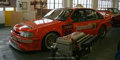 opel dtm omega | opel 1991 omega a 3000 dtm - the history of cars - exotic cars ...