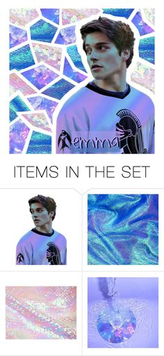 """Contest entry 1//3 