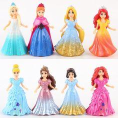 $11.81 (Buy here: https://alitems.com/g/1e8d114494ebda23ff8b16525dc3e8/?i=5&ulp=https%3A%2F%2Fwww.aliexpress.com%2Fitem%2F8pcs-set-snow-queen-elsa-ANNA-snow-white-princess-dress-play-house-toys-20150817%2F32526412917.html ) 5% 8pcs/set snow queen elsa ANNA snow white princess dress play house toys 20150817 WJ02 for just $11.81