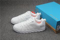 Мужские и женские маленькие белые черные туфли спортивной повседневной обуви нескользящей мягкой тапочки на полу в легком и удобном стиле - Taobao