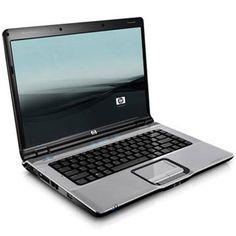 Laptopuri second hand HP Pavilion dv6500, AMD Athlon 64 X2 TK-53