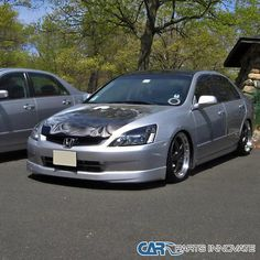 10 Best Accord Headlights Images Honda Accord Honda