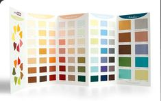 asian paints apex colour shade card video and photos Tractor Emulsion Shade Card Pdf