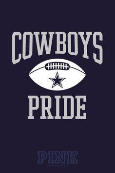 Dallas cowboys woot woot