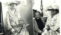 Resultado de imagen para omar gordillo pintor colombiano