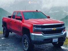Chevy Trucks Older, Old Ford Trucks, Chevy Pickup Trucks, Lifted Chevy Trucks, Chevy Pickups, Chevrolet Trucks, 2018 Silverado, Chevrolet Silverado 1500, Chevy 1500