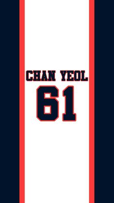 Chan Number