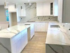 Calacatta Gold   Quartz   Kitchen Worktops   Sample   ALL COLOURS AVAILABLE   eBay