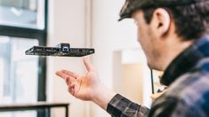 #VR #VRGames #Drone #Gaming Hover Camera, a miniature, foldable SMART drone | Zero Zero Robotics 3D Robotics, 3dr, Aerial photography, Airplane, arduino, beagle board, beyonce, China, circuit board, coachella, diy, DIY drones, dji, Dji global, DJI Inspire 1, DJI Phantom, do it yourself, drone, drone racing, Drone Videos, Drones, FPV, Helicopter, hexacopter, jay z, Justin Bieber, maker, miniquad, naze, Quadcopter, raspberry pi, RC, remote controlled, Robot, robotics, Robots,