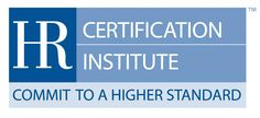 """""""This program,ORG-PROGRAM-151115, has been approved for 3 (General ) recertification credit hours toward PHR, SPHR and GPHR recertification through the HR Certification Institute. Please be sure to note the program ID number on your recertification application form. For more information about certification or recertification, please visit the HR Certification Institute website at www.hrci.org."""""""