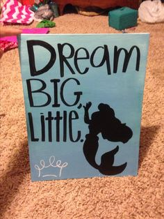Crafting for my ZTA little!!