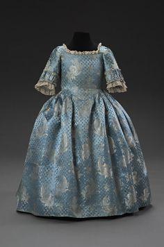 1770-80 meisjesjapon
