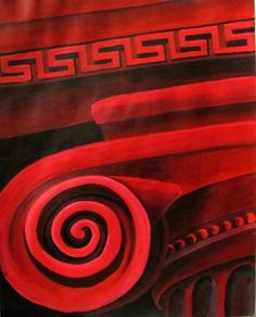 Artsonia Art Museum :: Artwork by Savannah7963