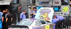 ARTICLE (Aug. 29, 2012): Chase Elliott will race in NASCAR KN Pro Series East event at Greenville on Labor Day. Read more: http://chaseelliott.com/elliott-will-race-in-kn-event-at-greenville-on-labor-day/#.
