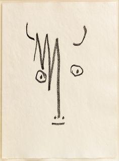 picasso ══════════════════════ BIJOUX DE GABY-FEERIE ☞ http://gabyfeeriefr.tumblr.com/ ✏✏✏✏✏✏✏✏✏✏✏✏✏✏✏✏ ARTS ET PEINTURES - ARTS AND PAINTINGS ☞ https://fr.pinterest.com/JeanfbJf/pin-peintres-painters-index/ ══════════════════════