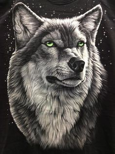 Wolf-Head-Black1.jpg (JPEG-Grafik, 489 × 656 Pixel) - Skaliert (96%)