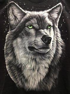 Wolf-Head-Black1.jpg (JPEG-Grafik, 489 × 656 Pixel) - Skaliert (96%)
