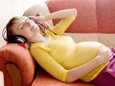 Overcome Depression During Pregnancy